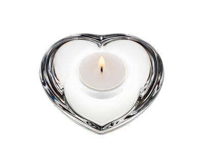 Amour Kerzenhalter