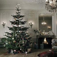 Royal Christmas