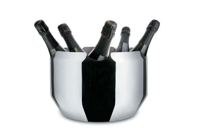 Alessi Bar- und Weinaccessoires