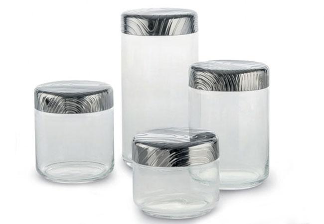 Alessi Vorratsdosen U0026 Behälter