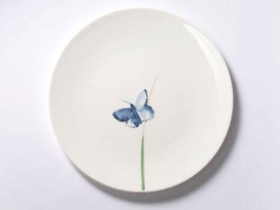 Dibbern Butterfly