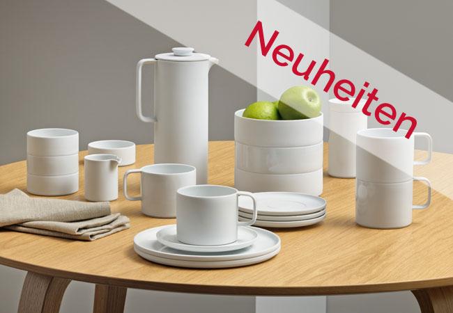 Fürstenberg Neuheiten