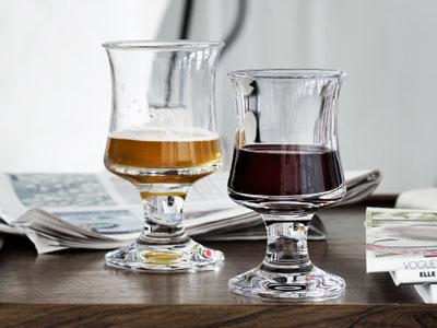 Holmegaard Skibsglas