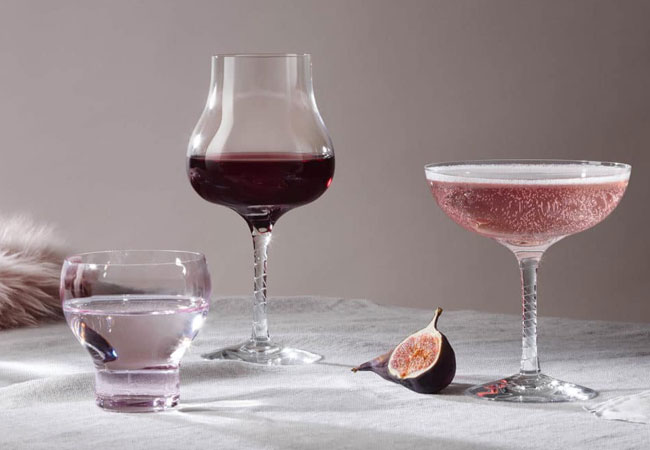Kosta Boda Glasserien