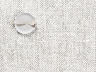 Mosaic Tischsets