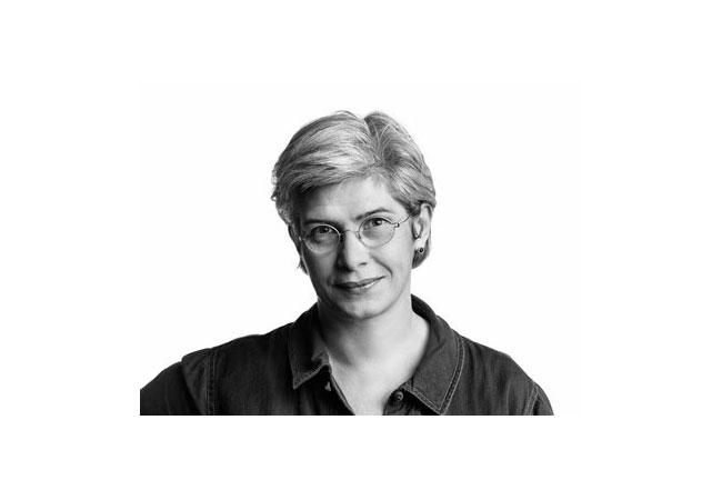 Orrefors Erika Lagerbielke