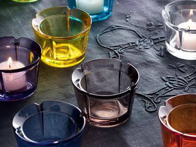 Rosendahl Leuchter & Kerzenhalter