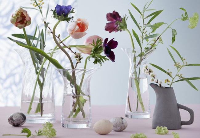 Rosendahl Vasen & Dekoration