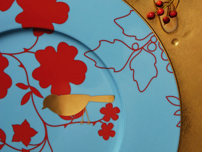 Platten & Teller