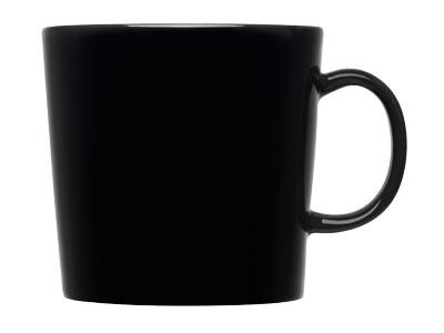 Teema schwarz