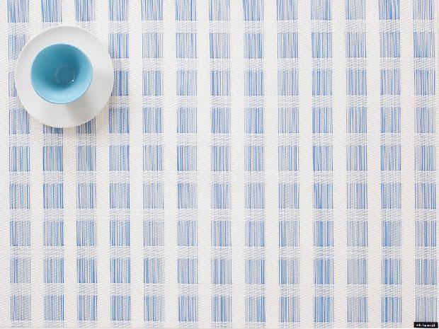 Stitch Tischsets