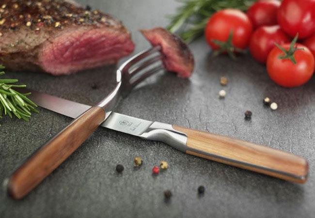 Steakbestecke