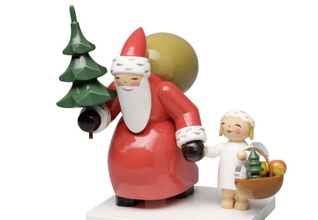 Wendt & Kühn Weihnachten