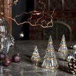 Holmegaard - Fairytales Weihnachtsbaum, groß