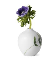 Royal Copenhagen - Vase Farn, 2020
