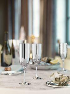 Robbe & Berking - Belvedere Champagner-Geschenkset II