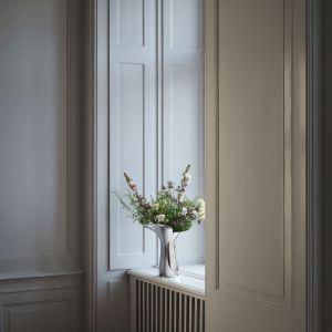 Georg Jensen - BLOOM Botanica Vase, groß