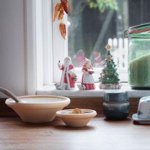 Royal Copenhagen - Collectibles Weihnachtsbaum Dekorationsfigur, 2021