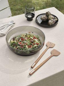 Stelton Hoop - Salatbesteck