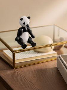 Kay Bojesen - Panda, klein