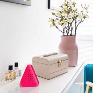 Relaxound - Lakesidebox Neon, pink