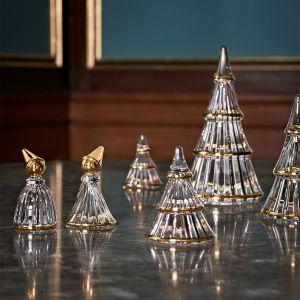 Holmegaard - Fairytales Weihnachtsbaum, klein