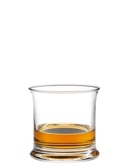 Holmegaard No.5 - Longdrinkglas 33 cl