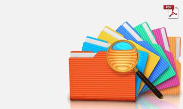 PDF-Downloads - Preislisten & Kataloge